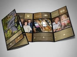 country brochure template wine country vineyard brochure template mycreativeshop