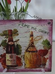 j aime ma cuisine quadro decor j aime ma cuisine artesanatos nossa canaã elo7