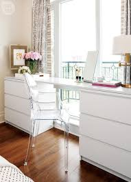 Ikea White Vanity Table Best Of Ikea Malm Series Hacks Ikea Malm Dresser Ikea Malm And