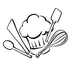 ustensiles de cuisine pour enfant ustensiles de cuisine savine