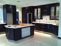 kitchen unit ideas kitchen stove cabinets townhouse with bars design plans and