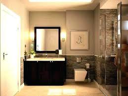bathroom update ideas bathroom ideas on a budget ourthingcomic com