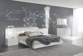 Bedroom With White Furniture Elegant Bedrooms Ideas Bathroom Latest Collections Elegant