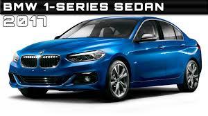 bmw one series price 2017 bmw 1 series sedan review rendered price specs release date