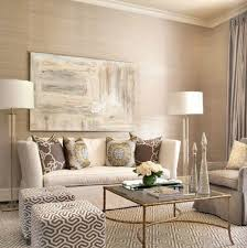 Remarkable Furniture For Small Living Spaces With  Best Living - Living room decorating tips