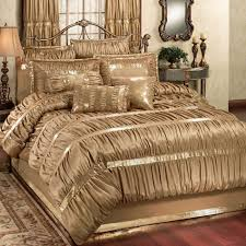 bed sheet in king luxury black and gold bed sheets embroidered
