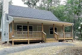 home plans with porch big porch house plans medium size of floor around porch floor plans