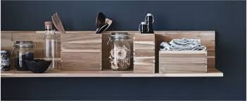 Ikea Invisible Bookshelf 15 Breathtaking Floating Shelves That You Don U0027t Have To Diy
