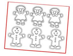 printables paper crafts and coloring pages