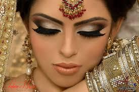 makeup bridal bridal makeup 6 shaadi bazaar