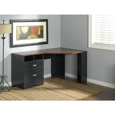Walmart Office Desk Office Desk Walmart Medium Size Of For Home Office Make Your Own