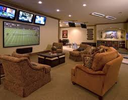 656 best ukmancave images on basement ideas home and