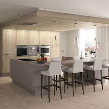 cuisine hardy inside une cuisine aux nouvelles dimensions inspiration cuisine