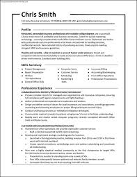 functional resume layout template functional resume template