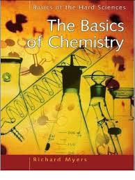 116905825 chemistry smelting alchemy