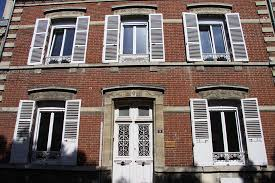 chambres d hotes epernay les epicuriens chambres d hotes prices b b reviews epernay