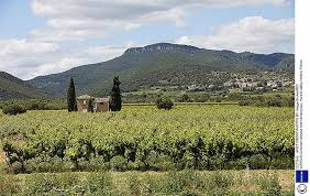 chambre d agriculture 10 chambre d agriculture perpignan fresh languedoc wine route top 10