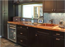 kitchen room used kitchen countertops for sale how to clean