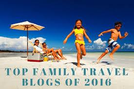 top family travel blogs of 2016 hello travel buzz