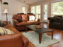 single level comfy sunriver home with open vrbo