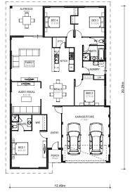 blueprint for homes blueprint homes floor plans kitchen blueprint home design home