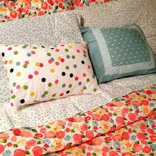 Poppy Bedding Add Color And Whimsy To Your Home With Whim By Martha Stewart