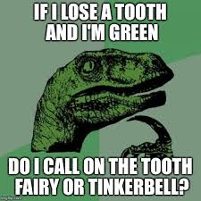 Tooth Fairy Meme - tooth fairy meme 28 images jew mad memes best collection of