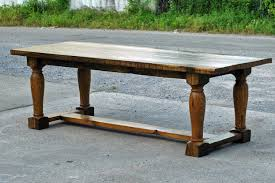 pumilian dining table products pumilian dining table earl