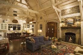 home interior products catalog log home interiors