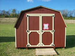 10 x 12 madison mini barn gambrel roof style pine creek structures 10 x 12 madison mini barn gambrel roof style