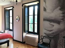 chambre d hotes bayeux chambres d hôtes villa cambette chambres d hôtes bayeux dans le