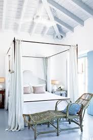 canopy beds for the modern bedroom thou swell