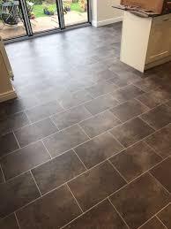 Amtico Laminate Flooring Amtico For Kitchen Floors
