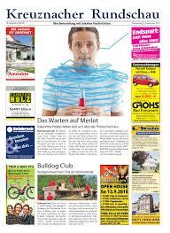 Mediamarkt Bad Kreuznach Kw 25 17 By Kreuznacher Rundschau Issuu