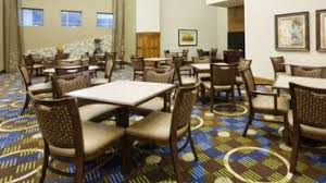 Comfort Inn Mankato Mn Holiday Inn Express Hotel U0026 Suites Mankato East Mankato Mn 2