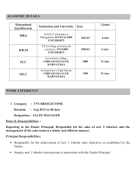 Education Qualification Format In Resume Grapes Of Wrath Thesis Statement Essay Questions On Balance Of