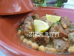 recette cuisine ramadan idees menu ramadan 2017 recettes bônoises authentiques cuisine