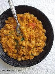 cuisiner les lentilles cuisiner des lentilles corail cooking dhal de