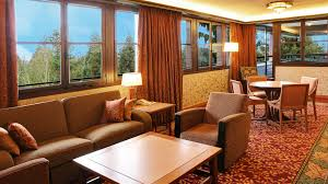 hotel sequoia lodge chambre montana index of wp content uploads 2016 04