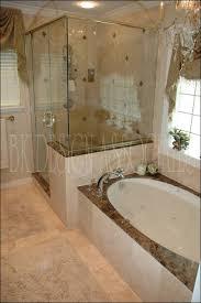 bathroom gp bathroom wonderful backsplash stupendous home