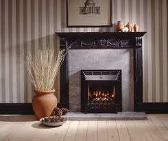 Paint Tile Fireplace by How To Paint A Marble Fireplace Surround Ebay