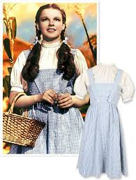 Wizard Oz Halloween Costumes Adults 44 Images Costumes Wool