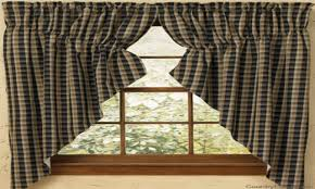 country window treatments style window treatments awesome french