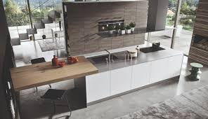 instock kitchen cabinets studio verticale italian kitchen cabinets in stock u0026 ready to