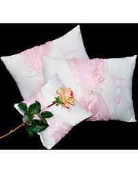 wedding kneeling pillows wedding kneeling pillows cojines de boda para hincarse wkp7
