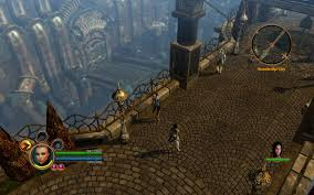 dungeon siege 3 dungeon siege 3 2017 pc leaconmi management