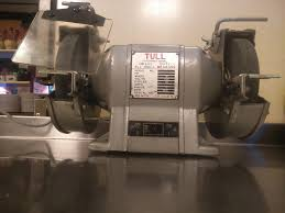tull bench grinder in gateshead tyne and wear gumtree