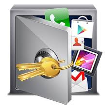 app locker android applocker free android apps on play