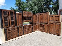 kitchen cabinet sourcing strategy recycling fine cabinetry