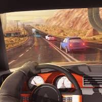 traffic apk traffic xtreme 3d fast car racing highway speed 1 00 apk